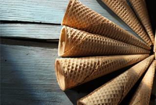 coni-cialde-wafer